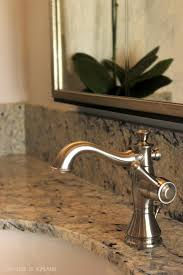 Delta Cassidy Bathroom Faucet Venetian Bronze by Hgtv Lake Tahoe Dream Home 2014 Happiness Is Homemade