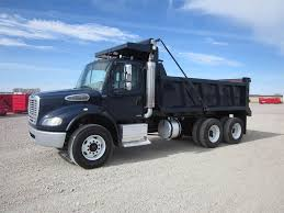 2005 Freightliner M2 112 Dump Truck For Sale, 71,181 Miles ... Dump Trucks For Sale In La 1989 Freightliner Super 10 Dump Truck Dirt Diggers 2in1 Haulers Little Tikes Log Loaders Knucklebooms 2001 Gmc T8500 125 Yard For Sale Youtube F550 Diesel And Tri Axle Trucks For Sale In Arkansas With Truck Wikiwand Santa Rosa Ca Enclosed Cargo And Utility Trailer Dealership Rc Iltraderscom Over 150k Trailers Flatbed