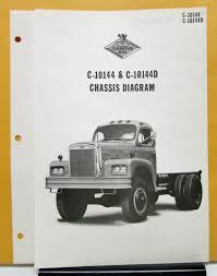 1969 Diamond REO Truck Model C 10144 & D Chassis Diagram Sales Brochure Macs Truck Rental On Twitter Wther Your Trucks Are Out The Ford F650 Wikipedia Beds Diligent Trailers Your Loadtrail Dealer Serving Motoringmalaysia Commercial Vehicles Trucks New Ta 3s Centre Cars For Sale At R D Sales In Meridianville Al Under Northland Ltd Truckers Handbook And Saving Used Helena Mt Car Dealers Jd Auto 1968 Gmc Get A Bonus Of Durability With Heavyduty Folder Ajax Peterborough Heavy Dealers Volvo Isuzu Mack Fargo 2012 Peterbilt 388 Jasper Select New