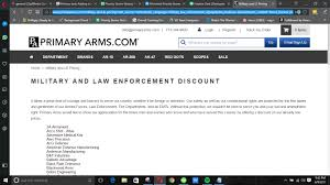 Primary Arms Coupon Codes – COUPON Does Dollar General Take Printable Coupons Homeaway Promo Polo Free Shipping Coupon Code Blue Light Bulbs Home Depot The Amazon Fire Tv Stick 4k Is Just 2499 Half Off Philo Vultr Coupon Get 28 Usd Credit Easy Promo Code Primary Disnction Between Jcpenney Discount Coupons Gs1 Databar Format Barcodes 50 Tenorshare Data Backup Shein Codes 85 Offers Oct 1011 Kids On 45th Review A Thrifty Moms Dream Latterday Chatter 20 Presidency Planner Reability Study Which Is The Best Site