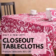 Linen Tablecloth How To Tie A Universal Satin Self Tie Chair Cover Video Dailymotion Cv Linens Whosale Wedding Youtube Ivory Ruched Spandex Covers 2014 Events In 2019 Chair Covers Sashes Noretas Decor Inc Universal Satin Self Tie Cover At Linen Tablecloth Economy Polyester Banquet Black Table Lamour White Key Weddings Ruched Spandex Bbj Simple Knot Using And 82 Awesome Whosale New York Spaces Magazine