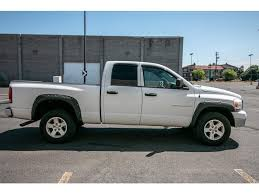 Pre-Owned 2006 Dodge Ram Pickup 1500 SLT 4x4 4.7L V8 Pickup Truck ... 2019 Ram 1500 Expert Reviews Specs And Photos Carscom Our First Drive Of The Ram Tops Whats New On Piuptrucks Consumer Reports Hd Video 2005 Dodge Slt Hemi 4x4 Used Truck For Sale See Mopar Unveils Line Accsories For The Fiat Chrysler Recalls 18 Million Pickup Trucks Digital Trends 2018 Rocky Ridge K2 28208t Paul Sherry Limited Test Review Fcas Plush Truck History News Wheel Everything You Need To Know About Rams New Fullsize Recalls 494000 Trucks Fire Hazard 2010 Dodge Rating Motor Trend