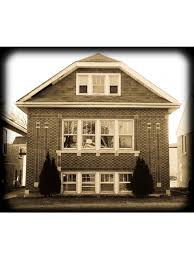 American Craftsman Style Homes Pictures by Late 1920 S American Craftsman Style Interior Residential