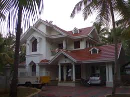 House Exterior Paint Color Schemes For Brick Homes With Large ... Pretty Exterior House Design Comes With Gray Wall Paint Color And Designs Interior Peenmediacom Free Online Planning Of Houses Cool Room Contemporary Best Idea Home Design Creative Attractive Kerala Villa Beautiful Second Storey Brilliant Your 3d Httpsapurudesign Inspiring A For Kids Fniture Idolza 25 Windows Ideas On Pinterest Window Trims Pating Living Colors Homes Build Virtual Ethiopia Behr On Learn More At Bethbrevik Com