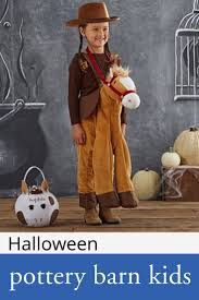 64 Best *Sale > Halloween Costumes: 20% Off All* Images On ... Our Home At Christmas Veronikas Blushing Pottery Barn Kids Stove Glass Mini Pendant Light Best Kitchen 219 Best Images On Pinterest Baby Fniture Bedding Gifts Registry 25 Barn Halloween Ideas Witch Party 57 Pb Paint Colors 50 Jenni Kayne X Pbk Kids Accsories Black Flower High Back Pink Toy Phone At Children