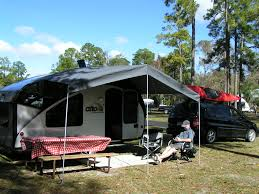 Auvent Amovible Sur / Removable Awning On Alto R1713/ R1723 | ALTO ... Best Rv Awning Bromame Rv Ramp Screened In Porch Photos Irv2 Forums How To Install An Window Awning Ae Dometic Youtube To Set Up A Jayco Motorhome Awningscreen Room On Forest River Hardside Aframe Folding Camp Operate Your Manual S Retractable Outdoor Patio Heartland In Windsor Electric Rv Awnings Canada Octane Super Screens Rear Screen For Toy Hauler Ramp Door Own Dream Camper Van Sprinter Build Measure Order Replace Slide Topper