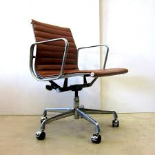bedroom formalbeauteous best office chair the utlimate guide
