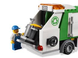 Garbage Truck 4432 Lego City Garbage Truck 60118 4432 From Conradcom Dark Cloud Blogs Set Review For Mf0 Govehicle Explore On Deviantart Lego 2016 Unbox Build Time Lapse Unboxing Building Playing Service Porta Potty Portable Toilet City New Free Shipping Buying Toys Near Me Nearst Find And Buy