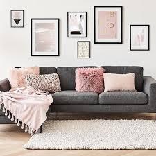endlich das perfekte graue sofa mit viel platz
