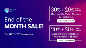 How To Avail Additional 20% Off On Test Series, Video ... Discountmugs Diuntmugscom Twitter Discount Mugs Coupon Code 15 Staples Coupons For Prting Melbourne Airport Coupons Ae Discount Active Deals Budget Coffee Mug 11 Oz Discountmugs Apple Pies Restaurant 16 Oz Glass Beer 1mg Offers 100 Cashback Promo Codes Nov 1112 Le Bhv Marais Obon Paris Easy To Be Parisian Promotional Products Logo Items Custom Gifts Louise Lockhart On Uponcode Time Get 20 Off