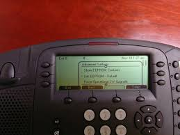 Reset A 3COM NBX 3C10403A Or 3C10403B To Factory Default   Dotcom ... Voip Phone Systems Provided By Infotel Of Richmond Va Lync Phones What Makes Them Special Telecom Reseller Shoretel Ip 480g Phone 1 Year Ebay Dock Comm3 Transferring Calls With A 655 Youtube Programming New User In Shoretel Showare Director Dotcom Srephone 230 Silver 485g How To Place Call Amazoncom Srephone 8000 Conference Are Desk Phones Fading Sysadmin