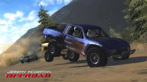 New Jeremy McGrath's Offroad Gameplay Trailer And Screens | Press Start Rough Riders Trophy Truck Racedezertcom 2018 Chicago Auto Show 4 Things Fans Cant Miss News Carscom Trd Baja 1000 Edge Of Control Hd Review Thexboxhub Gravel Free Car Bmw X6 Promotional Art Mobygames Rally Download 2001 Simulation Game How To Build A Trophy Truck Frame Best 8 Facts You Need Know Red Bull Silverado Of New 2019 20 Follow The 50th Bfgoodrich Tires Score Offroad Race Batmobile Monster Trucks Pinterest Monster Trucks Jam Gigabit Offroad For Android Apk Appvn