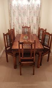 Amazing Medieval Dinning Table With 6 Chairs In SE3 Lewisham ... Amazing Medieval Dning Table With 6 Chairs In Se3 Lewisham Artstation Medieval And Chair Ale Elik Calcot Manor Console Table Sims 4 Peasants Kitchen Counters Set Design Impressive Decoration Wayfair Round Ding Tapestry Banqueting Hall Wooden Floors Unique And Chairs Thebarnnigh Fniture Wikipedia Trestle Style China Cabinet Idenfication Battle Themed Chess Set