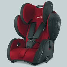 siege auto monza recaro siege auto tex baby groupe 1 2 3 9 36kg inspirational recaro