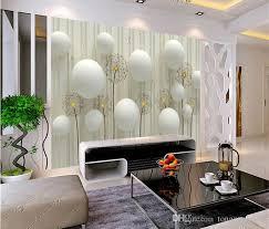 großhandel löwenzahn mit romantischen 3d foto tapete wohnzimmer tv wandtapete 3d hintergrund tapete wand wandbild tapeten tongxunbei66 14 87