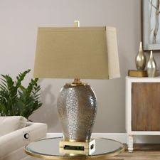 Maitland Smith Lamps Ebay by Brass Traditional Table Lamps Ebay