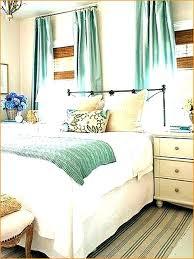 13 regelmäßig gardinen schlafzimmer kurz schlafzimmer
