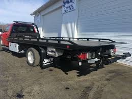 2019 Ram 1500 Towing Capacity Pdf Images, Information And Specs ... New And Used Commercial Truck Dealer Lynch Center Car Repair Body Shop Chevy Trucks For Sale In Dadeville Al Through Radiothon Dations Uso Wisconsin Gets New Truck For The Rack Racks Design Ideas Home Auburn Ma Prime Ford Lynchtruck Twitter Detail Facebook Liberal Party Campaign Rally Supporting Lehman Flickr 2018 Intertional 4300 Waterford Wi 02505147 2019 Silverado 4500 5500 Lifted Vulcan Ram Livestock Inc Waucoma Tire Kayne Griffin Ccoran Presents David Naming