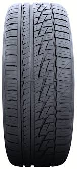 Amazon.com: Falken Ziex ZE950 A/S All-Season Radial Tire - 265/60R17 ... Rolling Stock Roundup Which Tire Is Best For Your Diesel Tires Cars Trucks And Suvs Falken With All Terrain Calgary Kansas City Want New Tires Recommend Me Something Page 3 Dodge Ram Forum 26575r16 Falken Rubitrek Wa708 Light Truck Suv Wildpeak Ht Ht01 Consumer Reports Adds Two Tyres To Nordic Winter Truck Tyre Typress Fk07e My Cheap Tyres Wildpeak At3w Ford Powerstroke Forum Installing Raised Letters Dc5 Rsx On Any Car Or