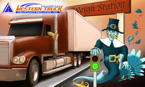 Westerntruckinsurance #travelwithcare #thanksgivinggenie ... Wwwclass8trucksalescom 2011 Western Star 4900ex For Sale Mercedes Atego 815 Dropside 75 Tonne Lorry Western Truck Rental 2006 Star Dump Enterprise Trenchless Pictures Of Sleepers Sleepers Components Keep Curtainside Commercial Insurance Ryder Trucking Gain Agency Home Custom Wrecker Trucks 2 Pinterest Semi Trucks Silver State Trailer Sells Freightliner Search Results Page Centre Youve Never Seen A Like This Guests Enjoy First Hand