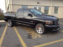 Viper Powered Dodge Ram SRT-10 : Trucks Dodge Ram Srt10 Amazing Burnout Youtube 2005 Ram Pickup 1500 2dr Regular Cab For Sale In Naples Sold2005 Quad Viper Truck For Salesold Gas Guzzler Dodge Viper Srt 10 Pickup Truck Pick Up American America 2004 Used Autocheck Crtd No Accidents Super Clean 686 Miles 1028 Mcg Sale Srt Poll November 2012 Of The Month Forum Nationwide Autotrader