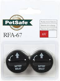 Radio Fence Coupon - Wdst Restaurant Deals 58 Off Valley Vet Coupon Promo Codes Retailmenotcom Oukasinfo Pet Supply Store Sckton Manteca Ca Carters Mart Welcome To Benjipet Sugar House Veterinary Hospital Vetenarian In Salt Lake City Ut Animal Medical Center Of Corona Your Friendly Vet For Your Coupon September 2018 Deals Northstar Vets Home 40 Military Discounts 2019 On Retail Food Travel More Promo Code Free Shipping Edreams Multi City Memorial Day Where Vets And Military Eat Get Discounts Flea Tick Coupons Offers Bayer Petbasics