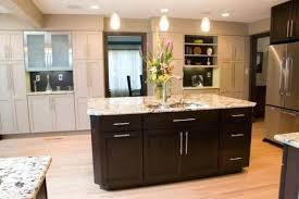 kitchen cabinet door hardware placement kitchen cabinet hardware