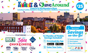 Central & Northeastern Massachusetts By SaveAround - Issuu Deal Moms Dealmoms Instagram Profile Web Tri County Ny By Savearound Issuu Torrid Coupons 50 Off Hotel Deals Melbourne Groupon 6 Best Macys Coupons Promo Codes Off Oct 2019 Honey How To Get Oneplus Student Discount Truly Organic Coupon Code 25 Coupon Top October Deals Express 75 225 19 Tv Staples Code August2019 Old Navy 3 Kids Polos Have Arrived Milled 30 Brylane Home September New Plus Size Clothing Fashions Catherines Up 60 Sale Extra 35 Holiday