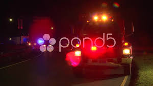 Flashing Firetruck Lights At Scene Night ~ Hi Res #39910081 Rc Light Bars Archives My Trick Amazoncom Wvol Electric Fire Truck Toy With Stunning 3d Lights El Paso Department On Twitter Epfd Rcipating In Parade Of Dickie Toys Iveco Engine And Sound Engine Sounds Multicolor A Fire Truck From The Boston With Lights Going To Two Trucks Traffic Siren Flashing Ats Fdny Firetruck Night Colorful Silhouette Smoke Plastic Stock Photo Image Cars Red A Vintage 9458432 Alamy Netcosy Squad Water Cannon Bump Action Christmas Youtube
