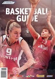 Pokal Sieg In Bad Homburg BC BasketballClub Marburg EV BC