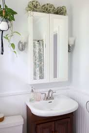 Bathroom : Really Small Bathroom Remodel Ideas Small Bathroom Layout ... Best Of Walk In Shower Ideas For Small Bathrooms Archauteonluscom Phomenal Bathroom Cfigurations Contractors Layout Plans Beautiful Design Half Designs With Floor Fniture Room New Bathtub Tub Small Bathroom Layouts With Shower Stall Narrow Design Worthy Long For Home Decorating Plan Complete Jscott Interiors Cool Office Kitchen Washroom 12 Layout Plans 5 X 7 In 2019 Bath Modern