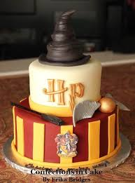 harry potter cake harry potter cake harry potter birthday