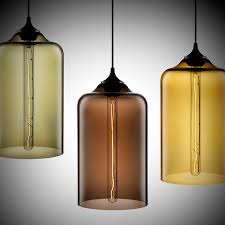 Kitchen Track Lighting Ideas by 100 Pendant Lights Kitchen Flodeau Com Handblown Glass