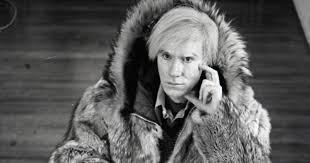 100 Andrew Morrison Artist Andy Warhols Pop Art More Popular 30 Years After His Death