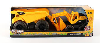 Cheap Mini Dump Truck, Find Mini Dump Truck Deals On Line At Alibaba.com Large Track Hoe Excavator Filling A Dump Truck With Rock And Soil Train Strikes Dump Truck In Taylorsville 2015 Rayco Rct80 New Kubota Diesel Made In Usa Two Trains Hit Killing Driver Morooka Mst1100 Crawler Carrier 5 Ton Capacity Haul Wikipedia Jellydog Toy Tumble Set Car Twister Electric Injured When Flips Near Weymouth Train Tracks News Tracked All Nodwell At Pioneer Rentals Dumptruck