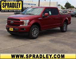 Pueblo Spradley Ford Lincoln Inc. | New & Used Ford Cars Burns Auto Group Ford Trucks For Sale In Levittown Pa Used 2016 F150 Shelby 4x4 Truck For 41363a Lifted 2015 Platinum 37772 2010 Black Super Crew Cab Pickup Commercial Pickups Chassis And Medium 10 Best Diesel Cars Power Magazine 2009 F350 4x4 Dump With Snow Plow Salt Spreader F Ford Trucks Sale Image 3 F250 Mccluskey Automotive About Midway Center Kansas City New Car Unique 1984 150 44 Stuff I Like Pinterest
