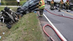 100 Truck Accident Attorney Atlanta Catastrophic Injury GA