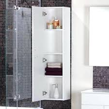 ikea bathroom cabinets wall bathroom wall cabinets ikea bathroom wall cabinet bathroom cabinet