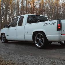 88-98 Rear Axle Flip Kit Install Part 1 - YouTube Cablguys White Lightning 1997 Chevy Silverado Page 2 Dropped Trucks Drop 3 Truck Forum Gmc Maxtrac Suspension Spindles Leveling Lowering Lift Kits For 1989 Best Resource 32384 1 2015 Sierra 1500 Gmc Lowered 5f 7r Rep Denali Black Lowbuck A Squarebody C10 Hot Rod Network Djm259924 Chevy Trucks Forum User Manuals Need Help 1954 3100 Front End The Hamb 201617 Chevy Silverado 2wd 35 Lowering Kit Single Cab Short 200713 24 Extendedcrew