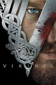 Halloween 6 Online Castellano by Best 25 Vikings Full Episodes Ideas On Pinterest Vikings Tv