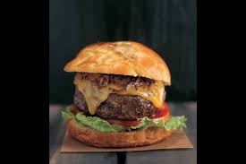 Breslin Bar And Dining Room Restaurant Week by Burgers Nyc Restaurant Week Participants Summer 2016