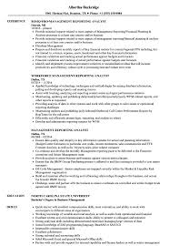 Management Reporting Analyst Resume Samples Velvet Jobs My ... Leading Professional Caregiver Cover Letter Examples An Example Of The Perfect Resume According To Hvard 20 Resume Templates Download Create Your In 5 Minutes My Now Tutmazopencertificatesco Data Analyst Job Description 10 Plates My Perfect 34 Example Account All About 7 8 How Write Address On Phone Builder Free Myperftresumecom Trial Literarywondrous Perfectume Livecareer Talktomartyb Best 89 Lovely Models Of Sign In Best