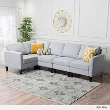 Living Room Furniture Under 1000 by Best Sectional Sofas Under 1000 Best Cheap Reviews