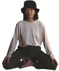 si鑒e ergonomique assis genoux si鑒e repose genoux 56 images comment 礬quipez un whitewater