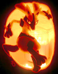 Nintendo Pumpkin Stencils by Off Topic Pumpkin Carving Page 2 Off Topic Discussion Gamespot