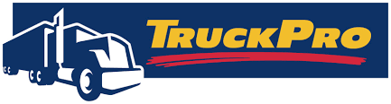 Truck Pro Hsp Electric Rc Truck Pro Brushless Version Black Pick Up Memphisbased Truckpro Expands Again With Acquisition Of Simulator 2016 211 Apk Download Android Simulation Games Panics Pro The Perfect Source Daily Ertainment Dabs Repair 2126 Logan Ave Winnipeg Mb 2018 For Free Download And Software Home Facebook 1951 Chevrolet 3100 Protouring Valenti Classics Traction Pm Industries Ltd Opening Hours 1785 Mills Rd