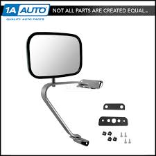 Stainless Steel Swing Lock Side View Mirror Left Or Right For Ford ... Trucklite Side View Mirror Trucklitesignalstat 55 X 85 In Chrome Rectangular Abs Plastic 2014 Volvo Vnl Hood For Sale Spencer Ia 24573174 Custom Towing Aftermarket Truck Accsories Buy Cheap Cell Phone Mounts Holders Big Save Iphone 7 Car Assemblyelectric Heated Mirrordriver 41683 834 6 Princess Auto Road Travel Reflection In Of Stocksy United Field Of Fixed Mod Ats American Mirrors Thking Driver Tailgate Topics Tips Autoandartcom 1215 Toyota Tacoma Pickup New Pair Set Power Blurred And Focused Perspective From