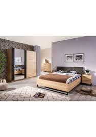 komplette schlafzimmer im otto shop kaufen