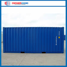 100 Cargo Container Prices 20 Ft Used And New Buy Used Used 20 Ft Product On Alibabacom