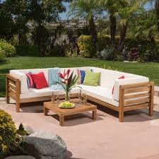 30 Fresh Outdoor Seat Cushions Ideas jsmorganicsfarm
